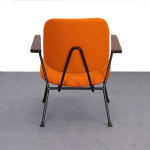 W.Gispen lounge chair by KEMBO